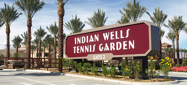 Resort parking services palm springs california - Palm beach gardens tennis center ...